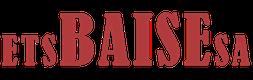 Logo-BAISE