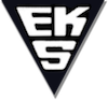 Logo-EKS-Transport