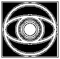 Logo-Serge-Mauroit