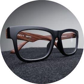 montures-lunettes