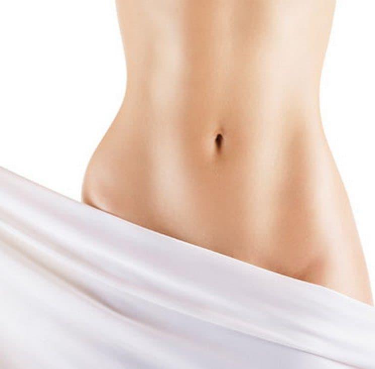 vaginoplastie-sans-chirurgie