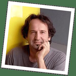 Olivier Boheme