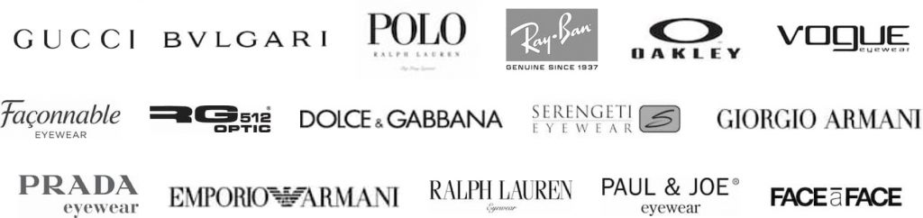 logos-marques-lunettes