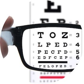 verres-lunettes