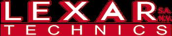 Logo-Lexar-Technics